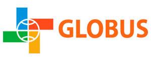 Globus авиакомпания