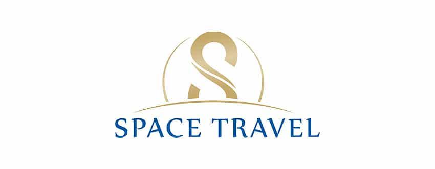 Туроператор Space Travel
