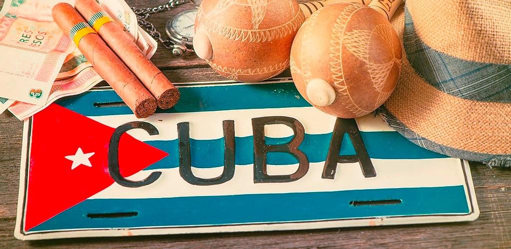 Отдых на Кубе в феврале